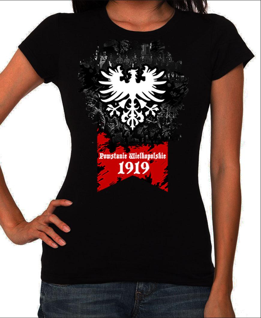 c71b4987c koszulki patriotyczne damskie